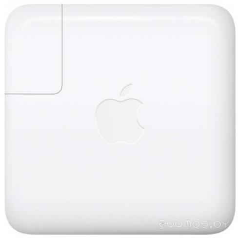 Блок питания для ноутбука Apple 87W USB-C Power Adapter