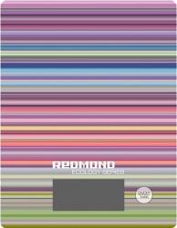 REDMOND RS-736 (Полоски)