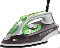 Holt HT-IR-009