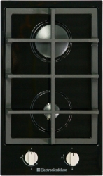 Electronicsdeluxe TG2 750231F-007