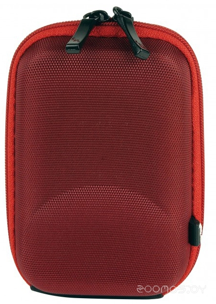 Чехол для фотокамеры T'nB Sublim L (Red)