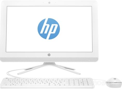 Моноблок HP 22-b080ur [Y0Z49EA]