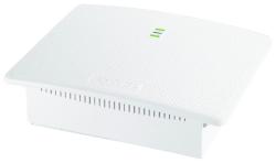 ZYXEL NWA5160-N