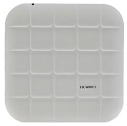 Huawei AP4030DN