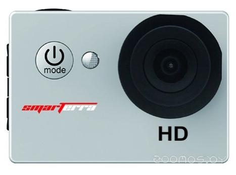Видеокамера Smarterra B1