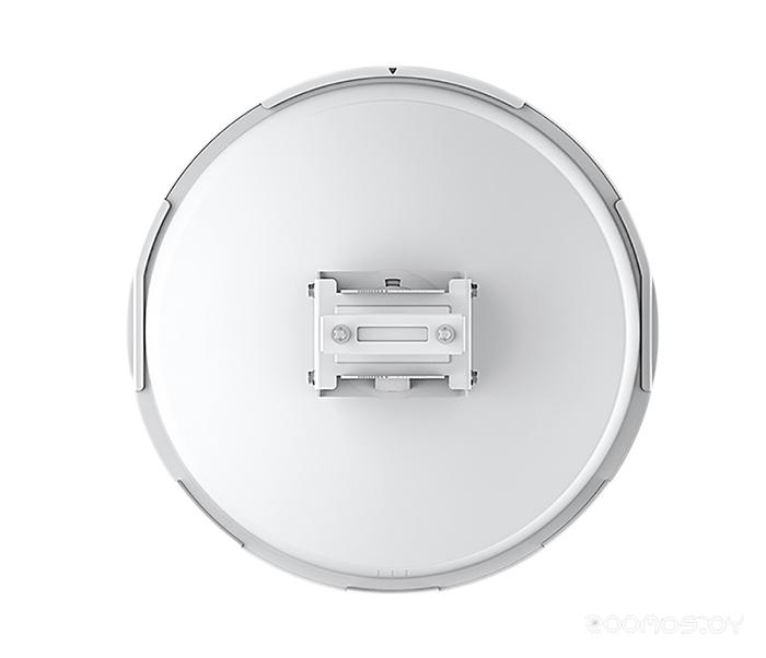 Беспроводной маршрутизатор Ubiquiti Power Beam M5 ISO
