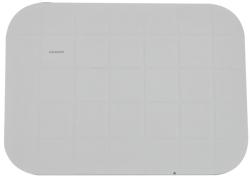 Huawei AP4050DN-HD