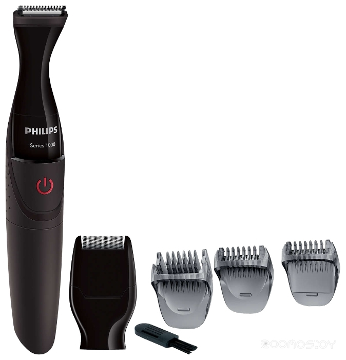 Машинка для стрижки волос Philips MG1100