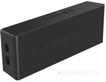 Портативная акустика Creative Muvo 2 (Black)