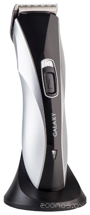 Машинка для стрижки волос GALAXY GL4155
