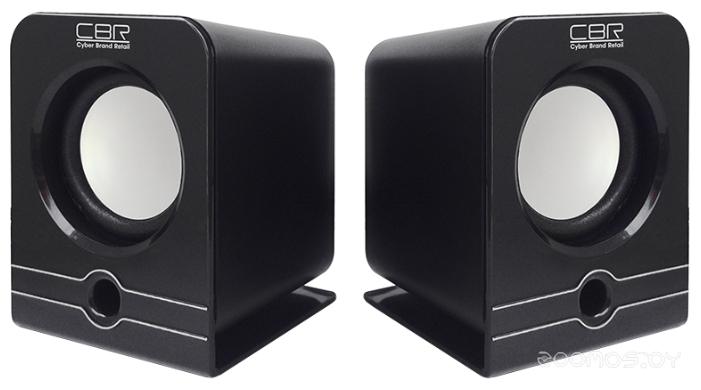 Компьютерная акустика CBR CMS 303