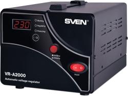 Sven VR-A2000