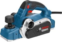 Bosch GHO 26-82 D Professional [06015A4301]
