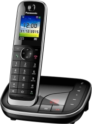 Panasonic KX-TGJ320RUB