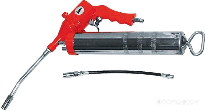 Пистолет для герметика FUBAG 110118