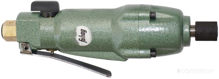 Пневмогайковерт FUBAG SL180