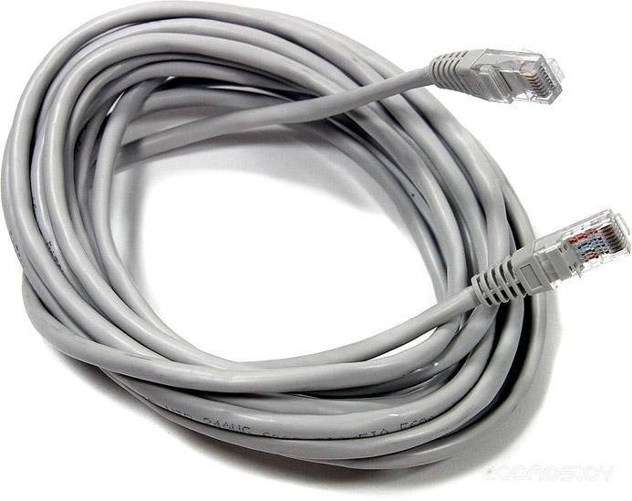 Aopen ANP511_5M (серый)