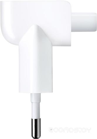 Apple MD837AM/A