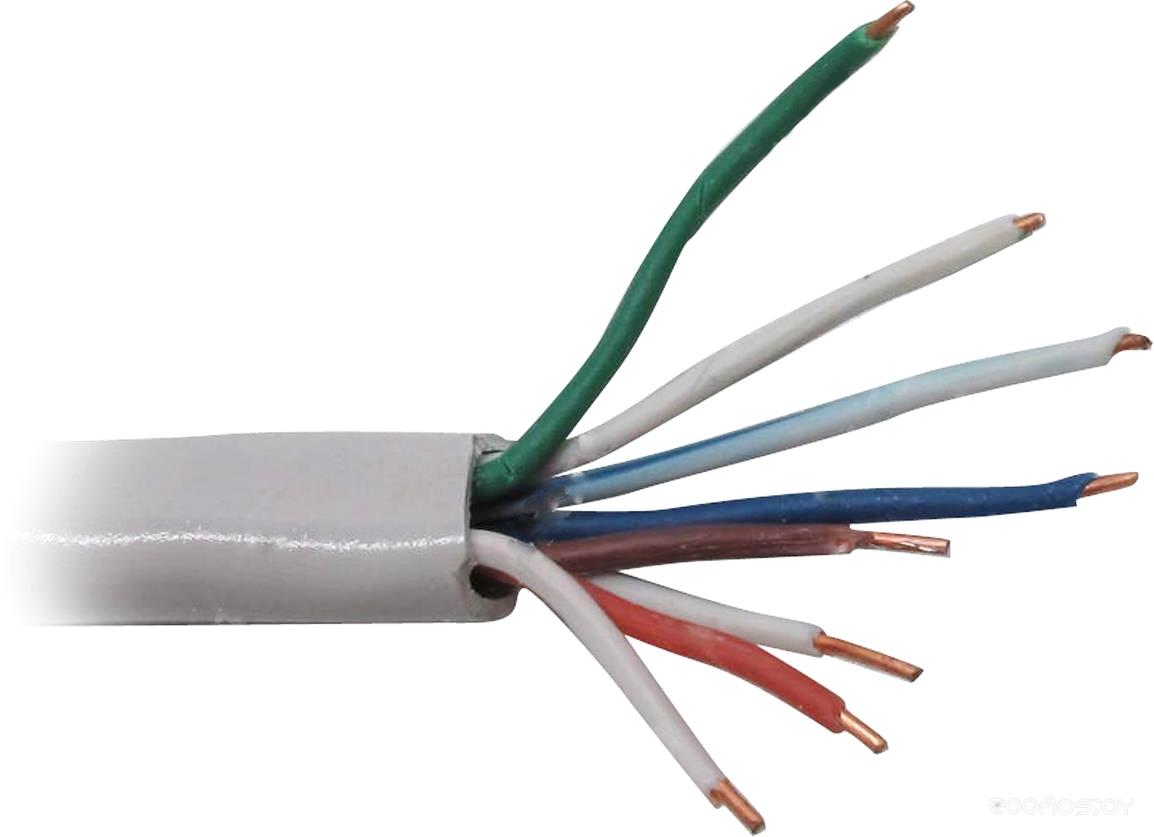Telecom TUS44048E