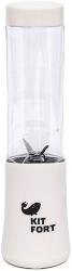 Kitfort Shake & Take KT-1311-3 (White)