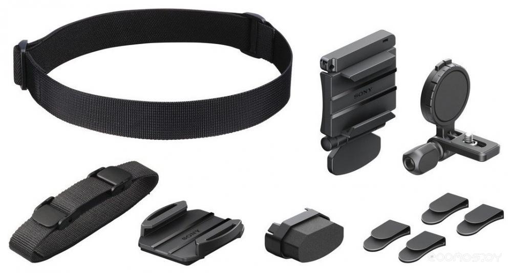 Универсальное крепление Sony BLT-UHM1