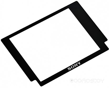 Защитная пленка  Sony PCK-LM11