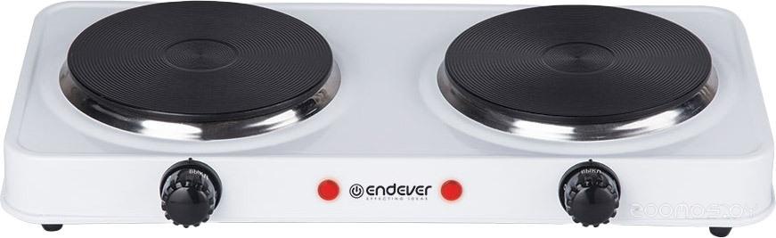 Настольная плита ENDEVER EP-20W