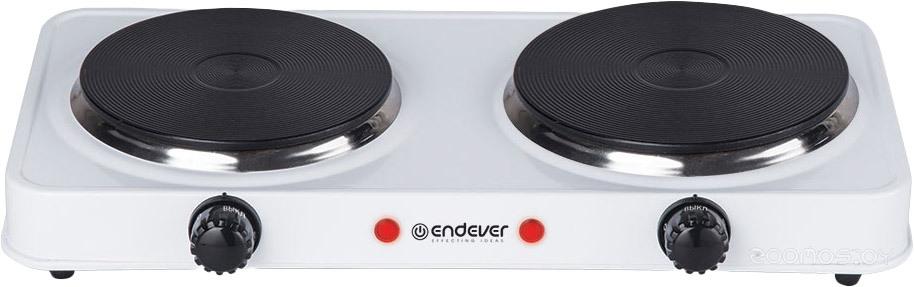 Настольная плита ENDEVER EP-21W