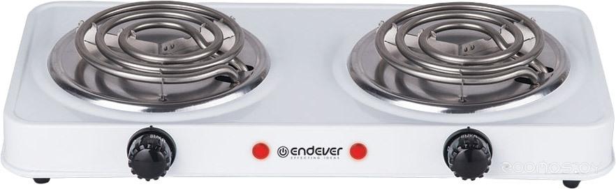 Настольная плита ENDEVER EP-24W