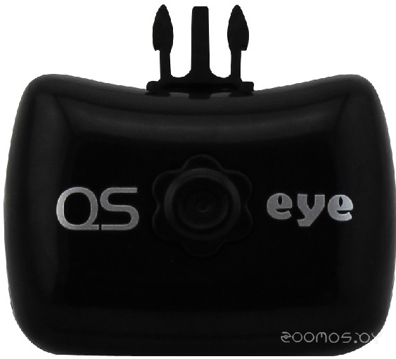 Экшн-камера QStar Eye