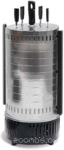 Электрошашлычница Redmond RBQ-0252 Е