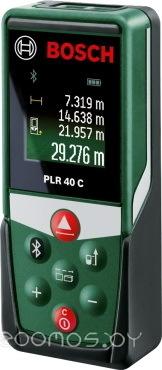 Bosch PLR 40 C [0603672300]