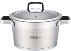 Bollire BR-2102