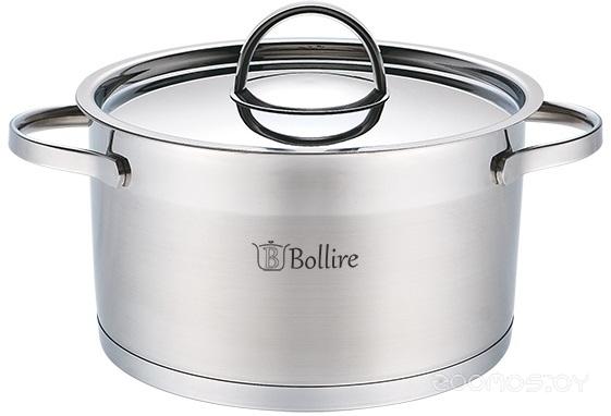 Кастрюля Bollire BR-2302