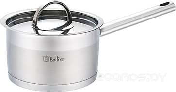 Кастрюля Bollire BR-2301