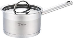 Bollire BR-2301