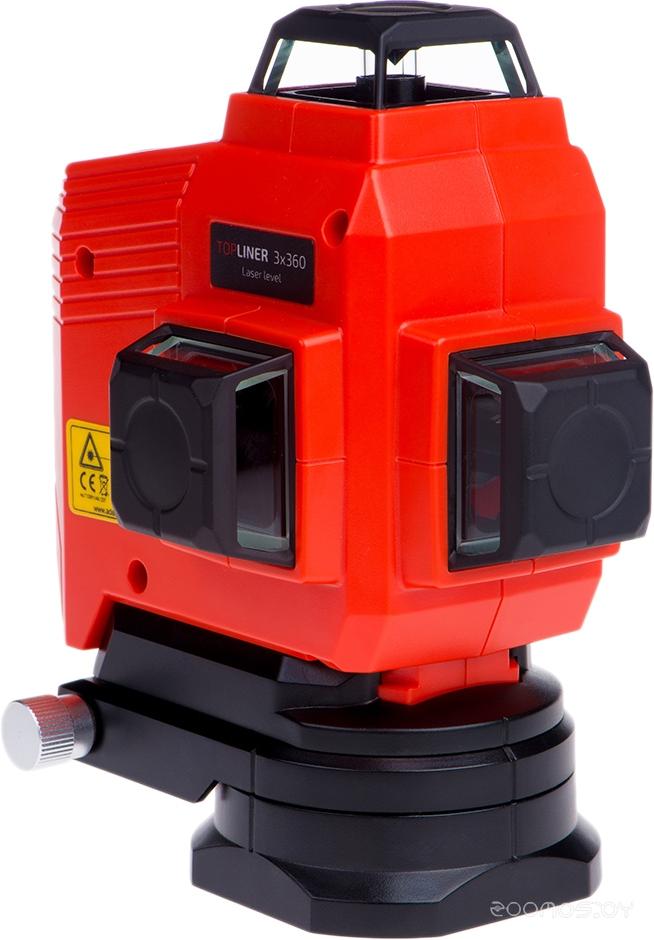 ADA Instruments TopLiner 3x360 [А00484]