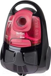 Tefal TW2523RA
