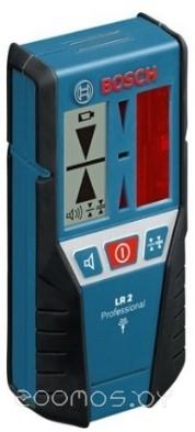 Приемник Bosch для LR2