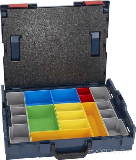 Ящик для инструментов Bosch L-BOXX