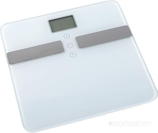 Напольные весы Aurora AU 4309