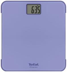 Tefal PP1221V0