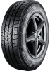 Continental VanContactWinter 215/75 R16C 113/111R