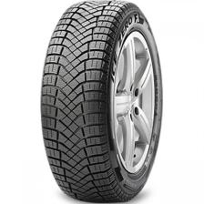 Pirelli Ice Zero Friction 245/45 R18 100H XL