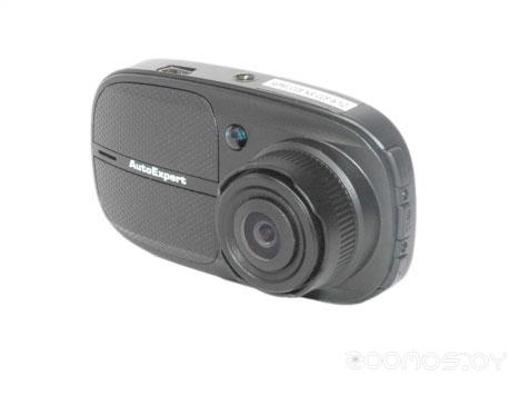 Автомобильный видеорегистратор AutoExpert DVR-933