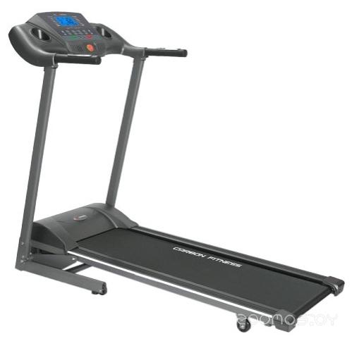 Беговая дорожка Carbon Fitness T556