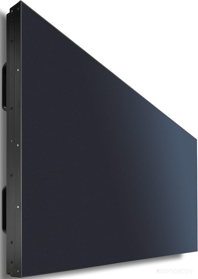 Информационная панель NEC X554UN-2