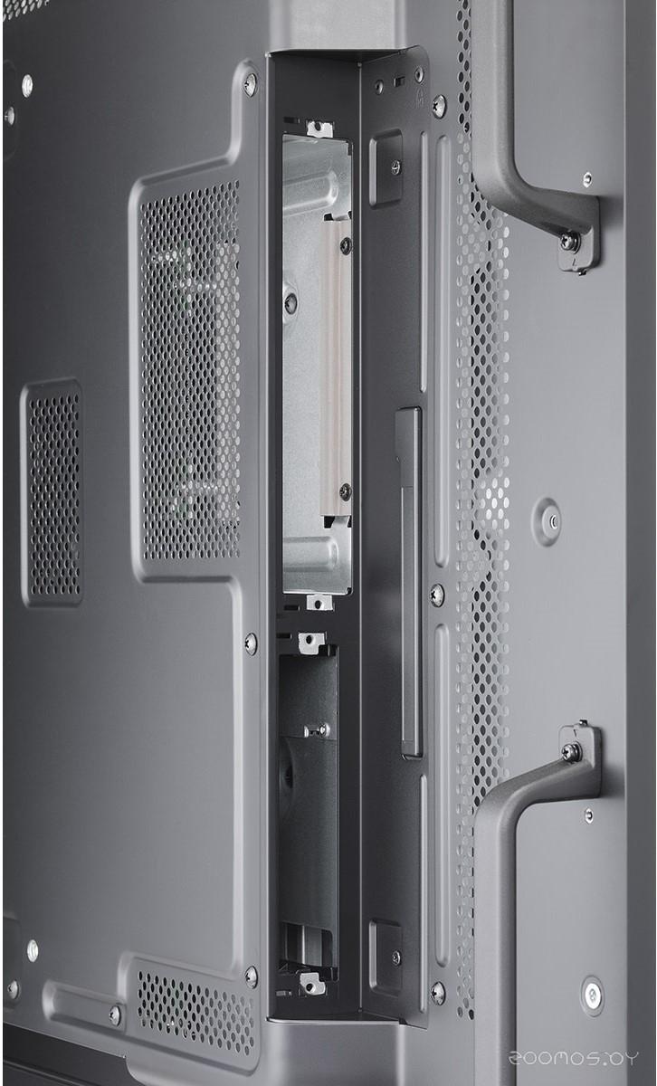 Информационная панель NEC X555UNV