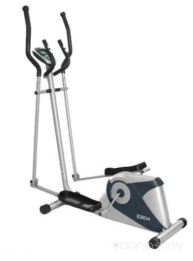 Эллиптический тренажер Carbon Fitness E804