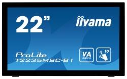 IIYAMA ProLite T2235MSC-1